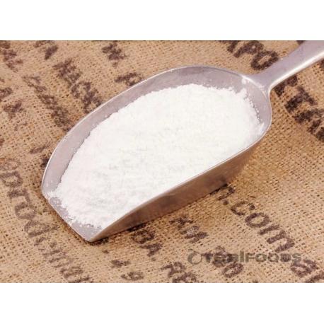 Icing Sugar - Azucar Glas Azucar - Lustre1kg