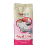 Mezcla para Royal Icing - Glasa Real 900g