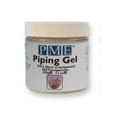 Piping Gel PME