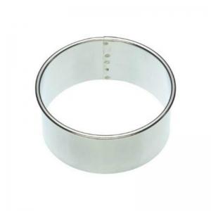 Cortador Circulo 2.5 cm
