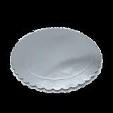 Disco plata extrafuerte 20cm