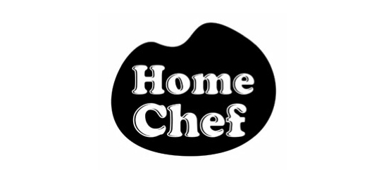 Productos Home Chef